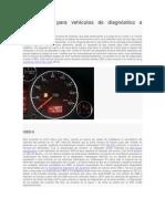 Hyundai Elantra PID