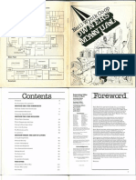 Neill-Wycik Owner's Manual from 1981-1982.pdf
