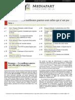 Brauman dans Mediapart.pdf