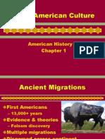 2-native am culture 2013 update.pptx