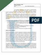 102016 Act 3 Rec U1 2013-1 Metodos Deterministicos