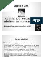 Capitulo 01 Admon Costos.pdf