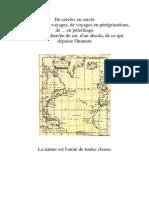 MARIETTE Cyvard chamane dit-1.pdf