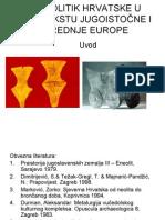 Eneolitik Hrvatske u Kontekstu Jugoistocne i Srednje Europe 2