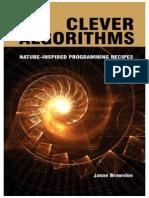 Fundamentals Of Algorithms Pdf