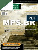 ES22 - MPSBR