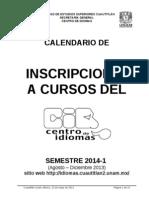 calendarioidiomas2014-1