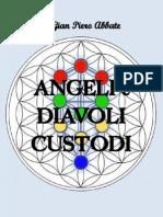 Angeli e Diavoli Custodi_def