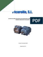 Distribucion_planta - Picarolia