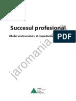MP Succesul Profesional WTM