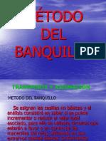Ban Quillo