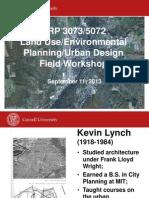 09-11-13_Lynch
