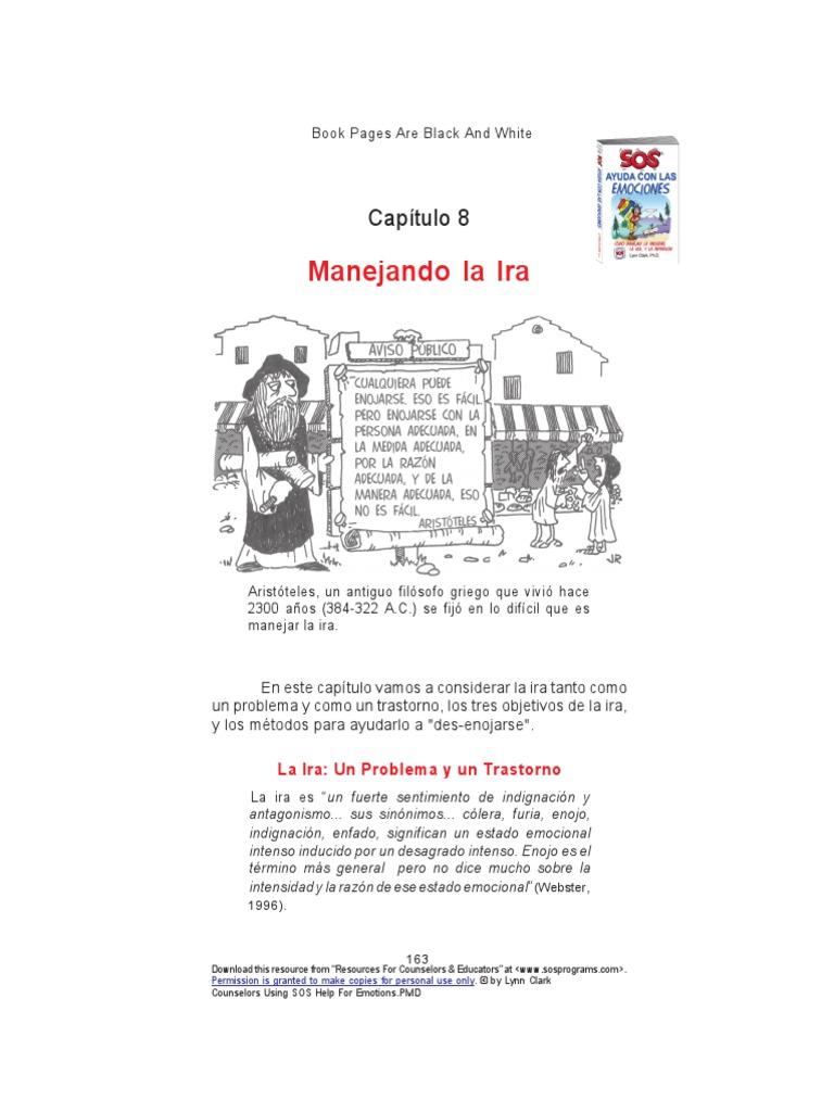 Moderno Planificador De Eventos Reanudar Ejemplos Objetivos Imagen ...
