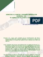BANRURAL Guatemala