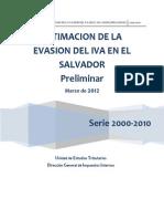 ESTUDIO_DE_EVASION_AÑO_2000-2010_(4)