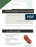 ENFERMEDADES MITOCONDRIALES.pdf