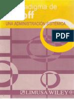 Paradigma de Ackoff.pdf