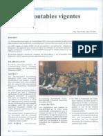 normas contables vigentes en el peru.pdf