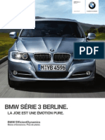 3series_e90_cataloguefr2012