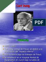 Clase 10 - Carl Jung