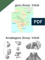 Anzabegovo_Anza_-_Vrsnik