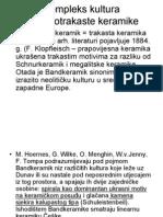 Linearnotrakasta_keramika