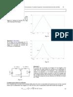 Guia4_Linux.pdf