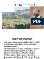Srednji i Kasni Neolitik Jadrana