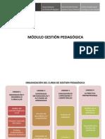 MODULO G.P UD 1