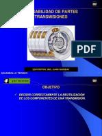 Componentes de la Transmisiòn_SEBF8091 (2)