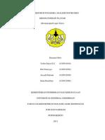 Tugas Terstruktur Kimia Analisis Instrumen (1)