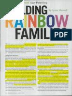 Gay Parenting 2.pdf