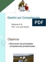 sesion 14 Gestión por Competencias (3)