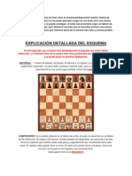 tutotial ajedrez pdf.pdf