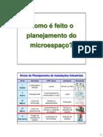 4.1.planmicro