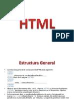 Tecnologia WEB I.pptx
