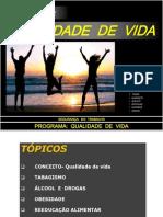 apresentaon3-ppt-200718-04-10-100422121547-phpapp02