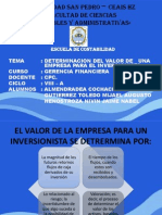 DIAPO GERENCIA.pptx