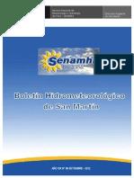 sanmartin (1)