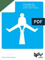 URB_Promoting Better Public Space Design