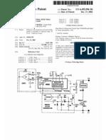 PLL Motor Control