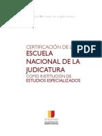 Certificación_ENJ-completo_LIBRO_COMPLETO_ver_15_noviembre_2010