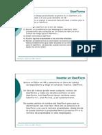 formularios Excel con VBA-6.pdf