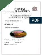 practica N°1 (TOPO)