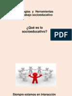 Grupos de Encuentro
