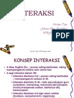 interaksi-komunikasi