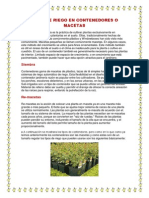 TIPOS DE RIEGO EN CONTENEDORES O MACETAS.docx