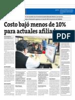 PP 271212 Peru21 Lima - Perú21 - Actualidad - pag 2