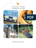 Business_Planner_English.pdf
