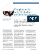 issue9_funphysics